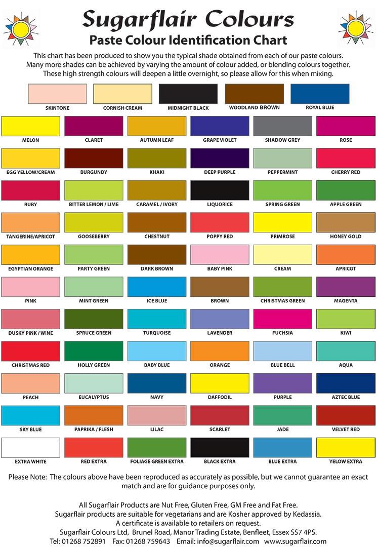2015-05-18-paste-colour-chart_31