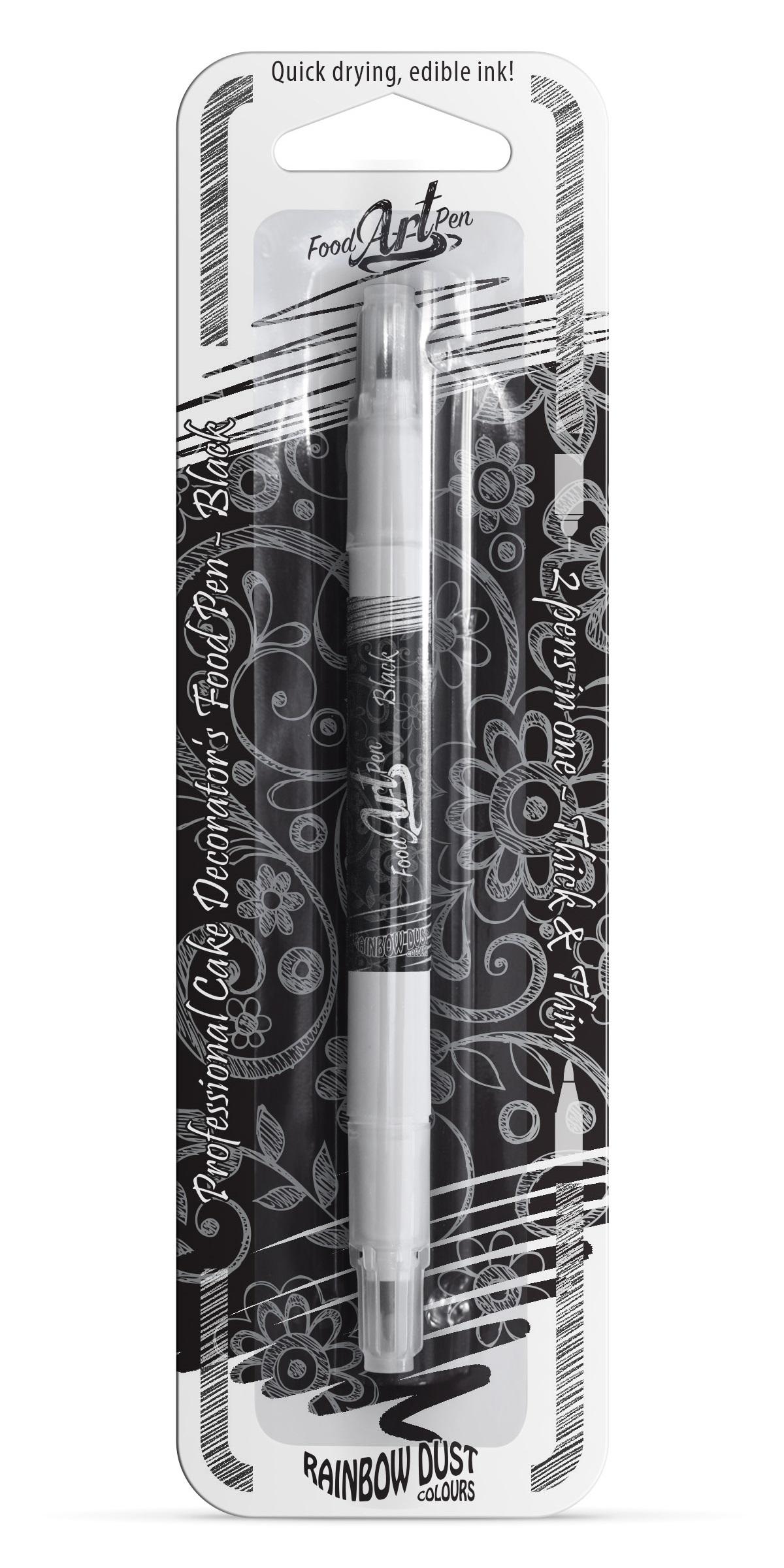 pen-black