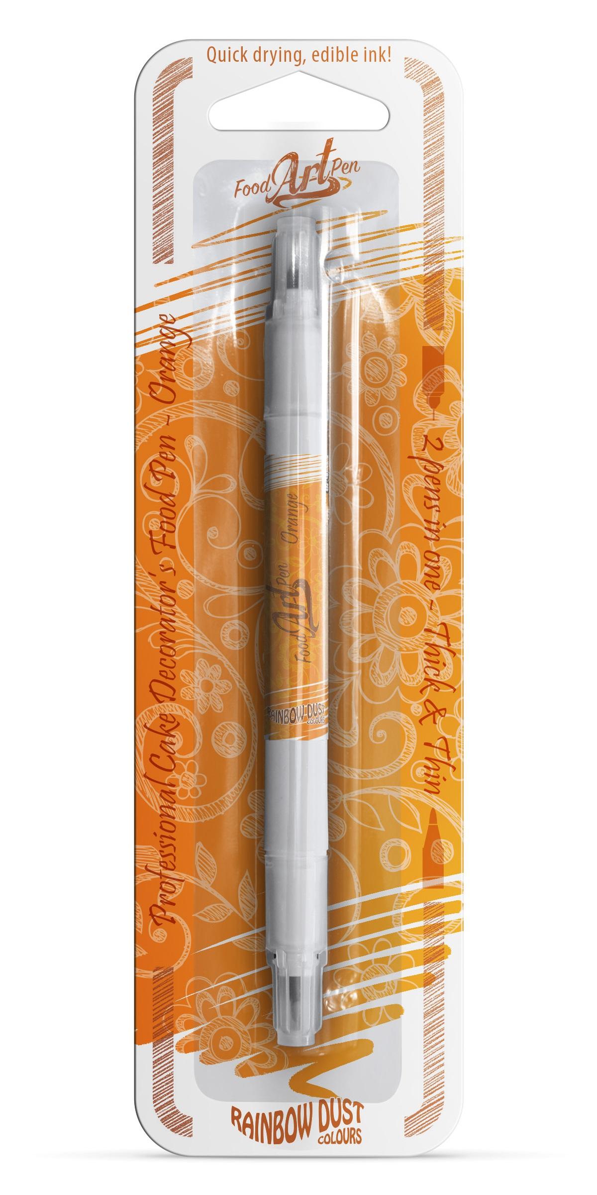 pen-orange