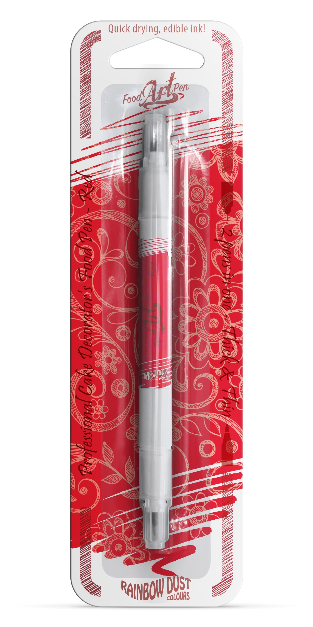 pen-red