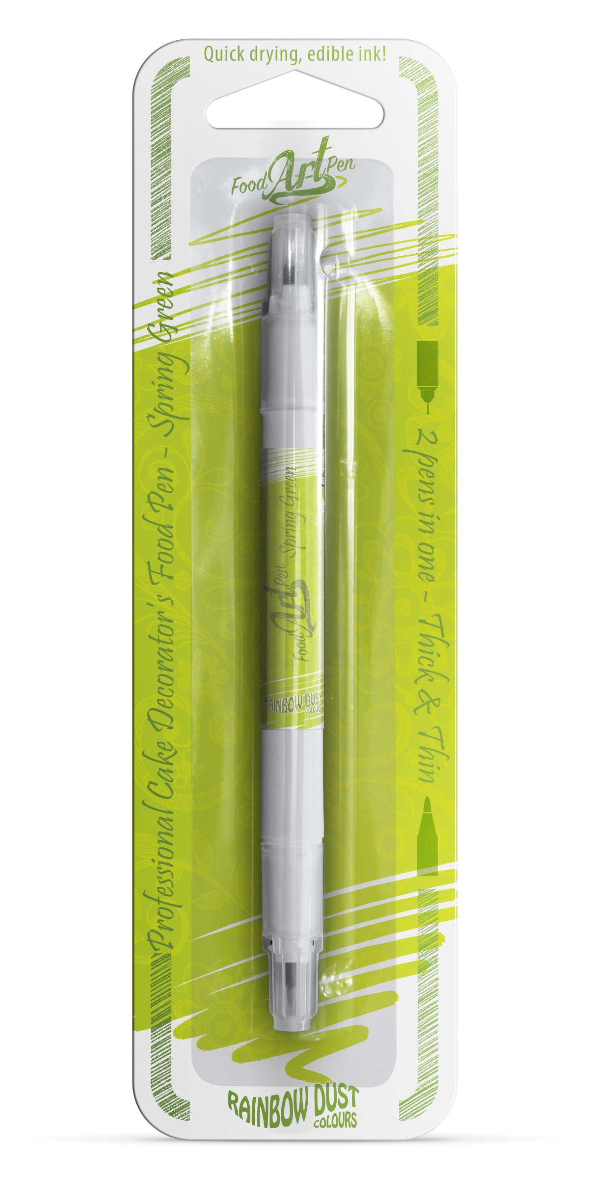 pen-spring-green
