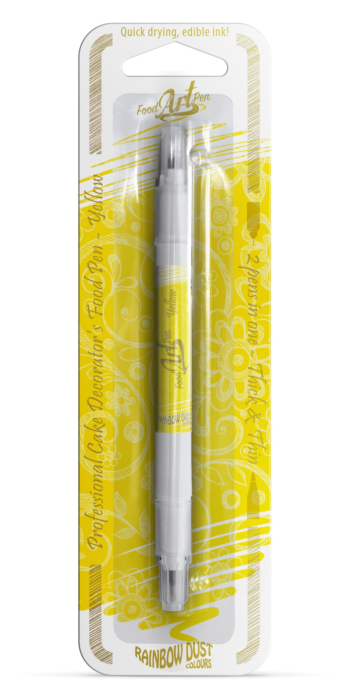 pen-yellow