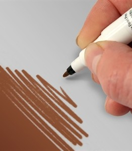 0000524_food-art-pen-chocolate_300