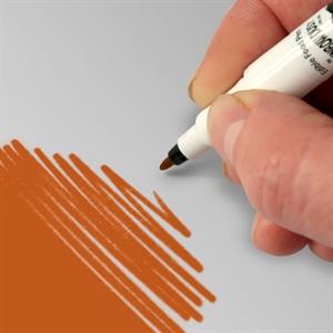 0000533_food-art-pen-orange_300