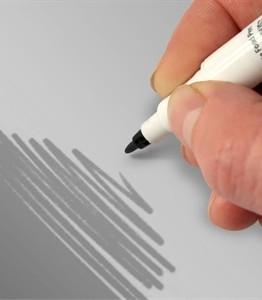 0000537_food-art-pen-silver-grey_300