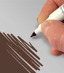 0005277_food-art-pen-dark-chocolate_300