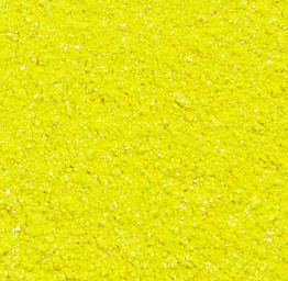 02-sparkling-lemon
