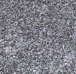 113-shimmering-ash