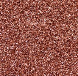 29-glittering-mahagony