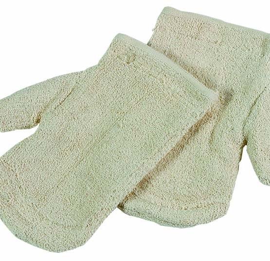 310001 Handschuh