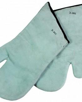 310010a Handschuh