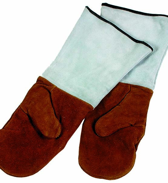 310011a Handschuh