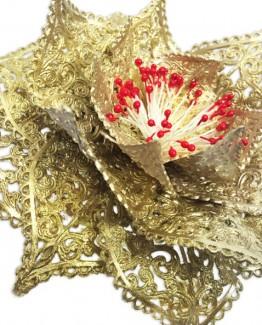 3D-Opulence-flower2--WEB