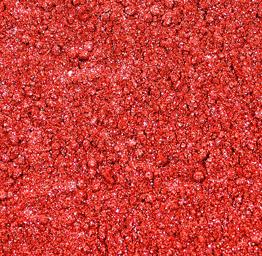 45-rich-red