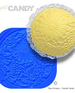 CC-022-COCO-cupcake-topping-silicone-decoration-mould-from-Crystal-Candy