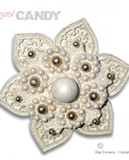 EB-002-Starlight-brooch