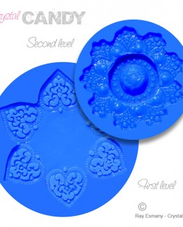 EB-005-Vivacious-brooch-silicone-mould