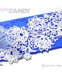 GC-006-Star-wedding-lace-mould-with-lace2