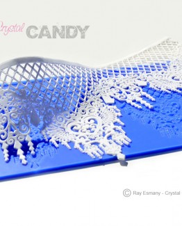 GC-011-Virginia-wedding-lace-mould-with-lace