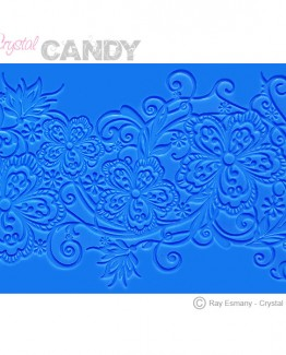 GC-021-ISIS-edible-lace-mould