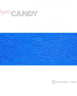 GC-021-ISIS-edible-lace-mould-full