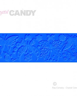 PC-008-Butterflies-decorating-mould-full