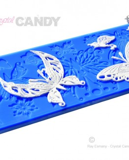 PC-008-Butterflies-decorating-mould-with-lace