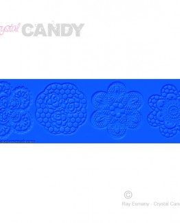 PC-011-Cupcake-Doilies-decoration-mould-full