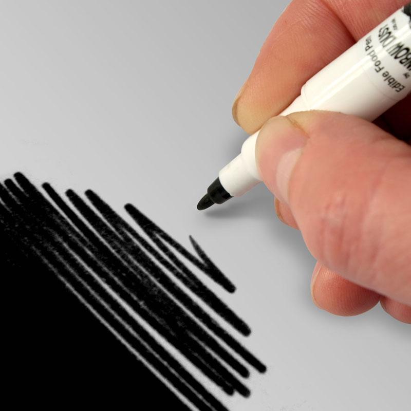 Pen-Black 2