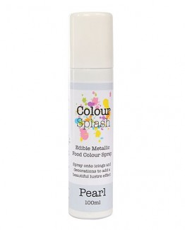SPRAY PERLAT 100 ML