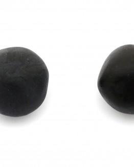 barwnik-czarny