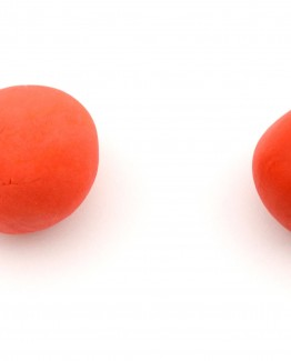 barwnik-czerwony-sloneczny