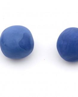 barwnik-niebieski