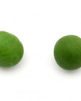 barwnik-zielen-ciemna