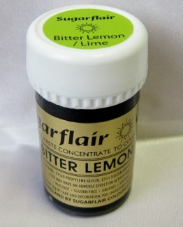 bitter-lemon-lime