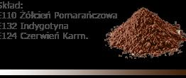 braz_czekoladowy_gradacja_koloru