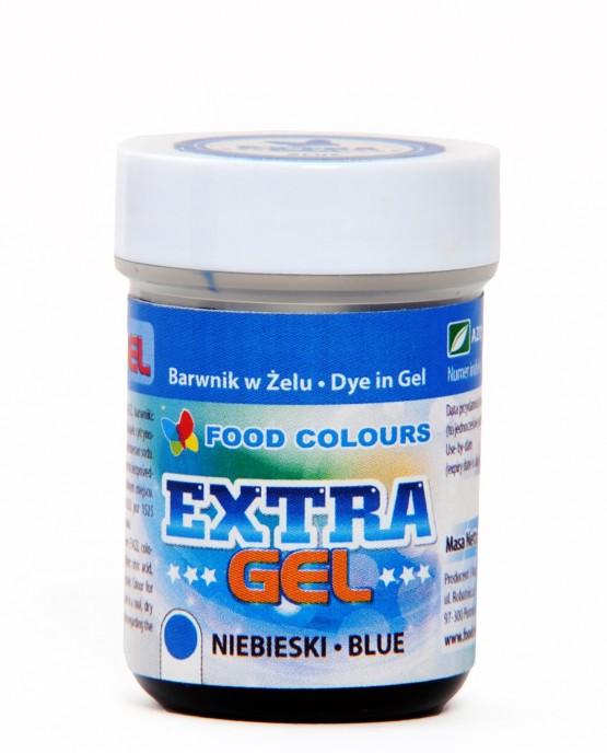extra barwniki w zelu (3)