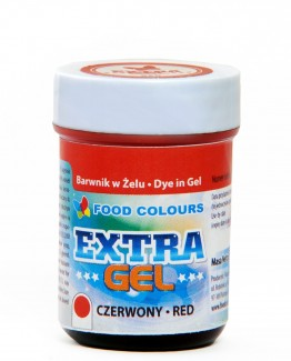 extra barwniki w zelu (4)