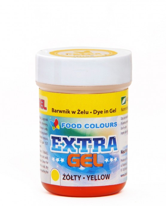extra barwniki w zelu (5)