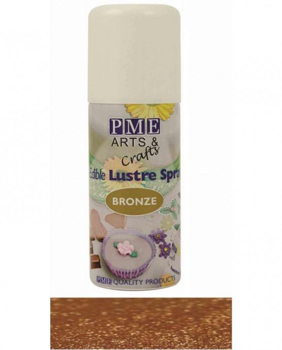 lustre-sprays (3)