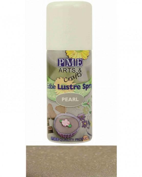 lustre-sprays (5)