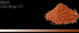 maro roscat