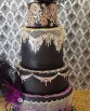 renaissance-theme-edible-lace