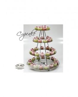 stojak-metalowy-plexi-cupcake-4 (1)