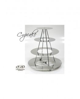 stojak-metalowy-plexi-cupcake-4