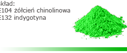 verde sugar