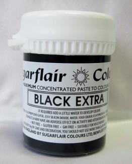black-extra-42g
