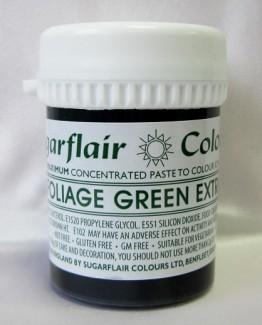 foliage-green-extra-42g