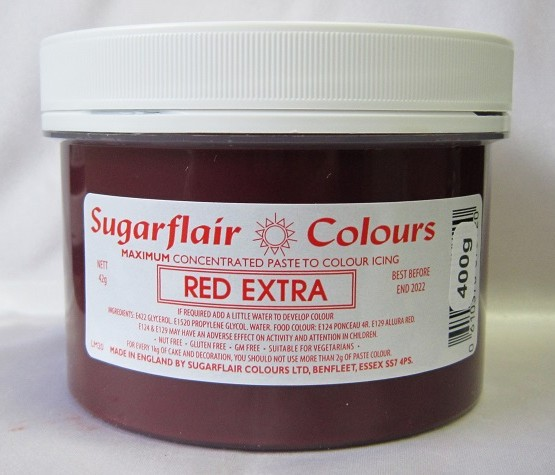 red-extra-400g (1)