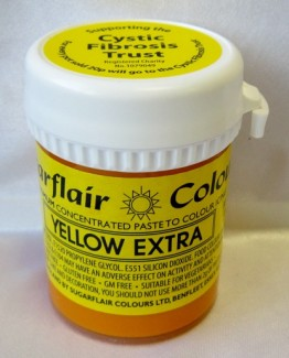 yellow-extra-42g